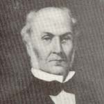 Guillermo Cuningham Blest Mayben.jpg