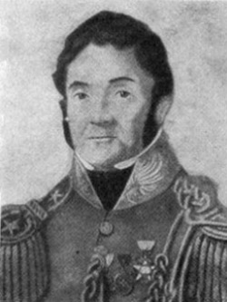 Francisco Formas Patiño.jpg