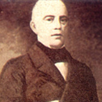 Francisco Ruiz Tagle Portales.jpg