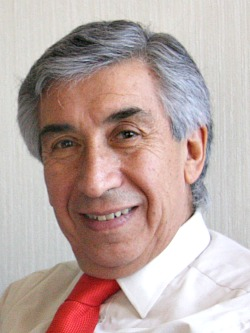 Guillermo Vsquez Ubeda.jpg