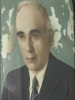 Cecilio Imable Yens.jpg
